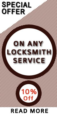 Usa Locksmith Service Cincinnati, OH 513-726-2007